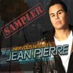 Nervous Nitelife: Jean Pierre - Sampler