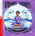 In Between Tears (Digitally Remastered)