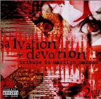 Salvation and Devotion: Tribute to Marilyn Manson