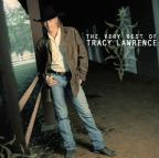 Very Best of Tracy Lawrence