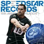 Hammer Songs-Speedstar Records 15th