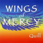 Wings Of Mercy