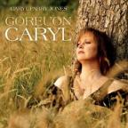 Best Of Caryl Parry Jones