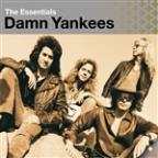 Essentials: Damn Yankees