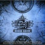 Plastic City Radio Show Seasons Four