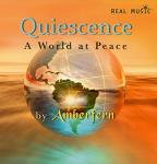 Quiescence: A World At Peace