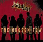 Chosen Few