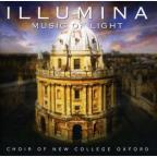 Illumina: Music of Light
