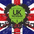 "Uk Worship ""God Of Justice"" - Songs From Survivor Live"