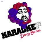 Karaoke - In The Style Of Danny Berrios