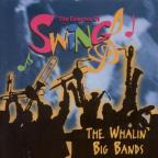 Whalin' Big Bands