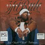 Down A** Chick (4 Mixes) (4 TR