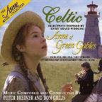 Anne Of Green Gables: Celtic