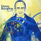 Break for Love: Danny Rampling