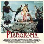 Pianorama-Cinematic Music