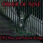 Of Once & Future Kings