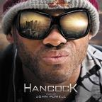Hancock