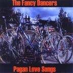Pagan Love Songs