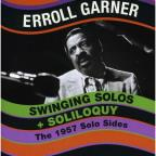 Swinging Solos/Soliloquy