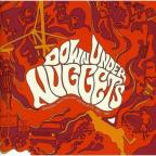 Down Under Nuggets: Original Australian Artyfacts 1965-1967