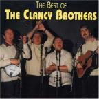 Best of the Clancy Brothers