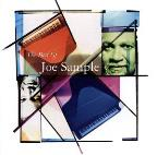 Best of Joe Sample