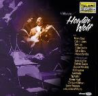 Tribute to Howlin' Wolf