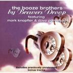 Brewers Droop