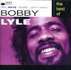 Best of Bobby Lyle