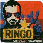 King Biscuit Flower Hour Presents Ringo Starr