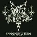 De Profundis Clamavi Ad Te Domine: Live in South America 2003