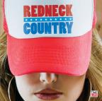 Redneck Country