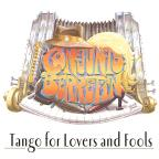 Tango for Lovers and Fools