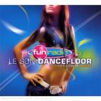 Son Dancefloor