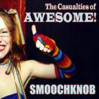 Casualties Of Awesome
