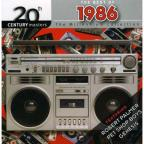 20th Century Masters: The Millennium Collection - Best of 1986