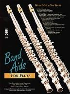 Band Aids Concert Band Favorites (Min