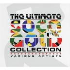 Ultimate Soca Gold Collection