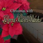 Christmas With Laverne Rivers Banks