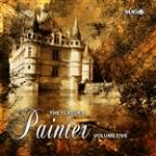 Classical Painter, Vol. 5