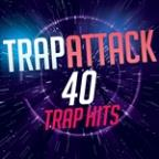 Trap Attack - 40 Trap Hits