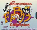Animaniacs Faboo! Collection
