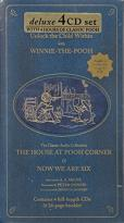 House at Pooh Corner/Now We Are Six