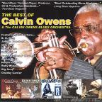 Best of Calvin Owens