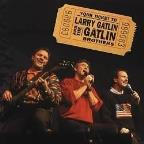 Your Ticket To Larry Gatlin & The Gatlin Brothers