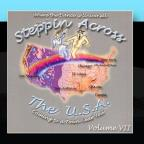 Steppin' Across The U.S.A. Vol. 7