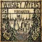 Firewater