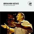 Ibrahim Keivo: The Voice of Ancient Syria