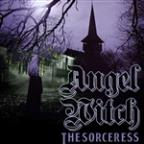 Sorceress (Live) [single]