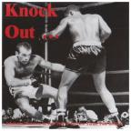 Knock Out...In the 3rd Round